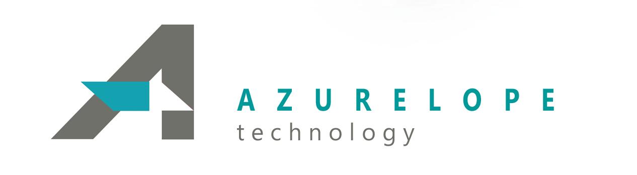 Azurelope